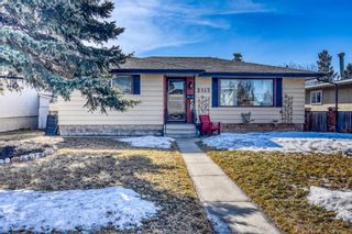 Photo 4: 2115 Mackid Crescent NE in Calgary: Mayland Heights Detached for sale : MLS®# A1080509