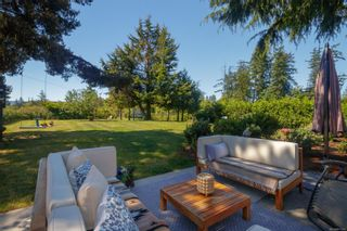 Photo 35: 845 Clayton Rd in : NS Deep Cove House for sale (North Saanich)  : MLS®# 877341