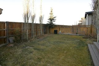 Photo 36: 169 PANTEGO Road NW in Calgary: Panorama Hills House for sale : MLS®# C4172837