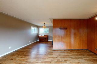 Photo 5: 5908 102 Avenue in Edmonton: Zone 19 House for sale : MLS®# E4262009