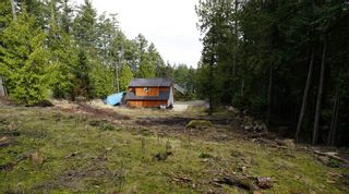 Photo 24: 686 WILKS Road: Mayne Island House for sale (Islands-Van. & Gulf)  : MLS®# R2549140