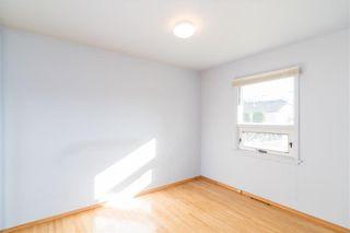 Photo 16: 177 Woodbridge Road in Winnipeg: Woodhaven Residential for sale (5F)  : MLS®# 202124812