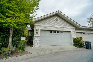 FEATURED LISTING: 19 - 16888 80 Avenue Surrey
