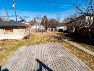 Photo 45: 9207 91 Street in Edmonton: Zone 18 House for sale : MLS®# E4253209