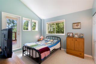 Photo 16: 5692 & 5694 CARMEL Place in Sechelt: Sechelt District House for sale (Sunshine Coast)  : MLS®# R2479426
