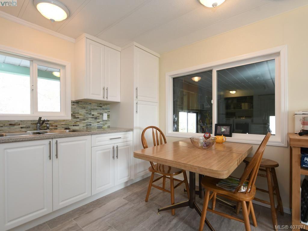 Photo 10: Photos: B 6621 Sooke Rd in SOOKE: Sk Sooke Vill Core Half Duplex for sale (Sooke)  : MLS®# 808999