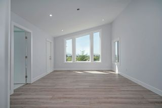 Photo 24: 35629 ZANATTA Place in Abbotsford: Abbotsford East House for sale : MLS®# R2607783