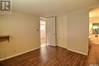 Photo 15: 2701 Steuart AVE in Prince Albert: House for sale : MLS®# SK867401