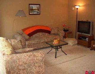 """Photo 6: 119 11944 92ND AV in Delta: Annieville Townhouse for sale in """"Scottcrest"""" (N. Delta)  : MLS®# F2609689"""
