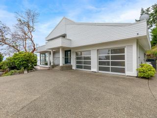 Photo 48: 3468 Redden Rd in Nanoose Bay: PQ Fairwinds House for sale (Parksville/Qualicum)  : MLS®# 883372