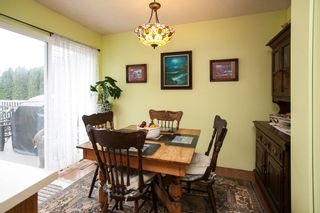 Photo 7: 16268 14 Avenue in Surrey: King George Corridor House for sale (South Surrey White Rock)  : MLS®# R2009127