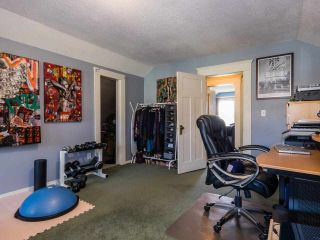 Photo 16: 218 TENTH Avenue in New Westminster: GlenBrooke North House for sale : MLS®# R2530208
