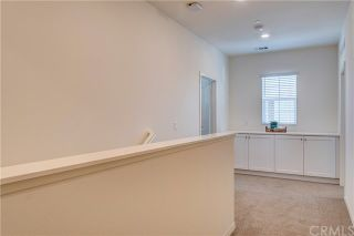 Photo 13: 16062 Huckleberry Avenue in Chino: Residential for sale (681 - Chino)  : MLS®# PW20136777