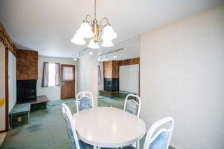 Photo 18: 190 Carroll Road in Winnipeg: Westwood House for sale (5G)  : MLS®# 202006269