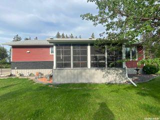 Photo 1: Lake Acreage in Spy Hill: Farm for sale (Spy Hill Rm No. 152)  : MLS®# SK858895