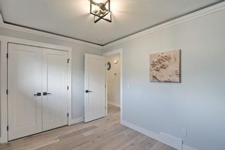 Photo 26: 24 Hyslop Drive SW in Calgary: Haysboro Detached for sale : MLS®# A1141197