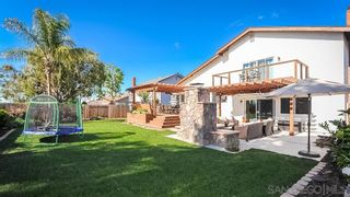 Photo 21: LA COSTA House for sale : 4 bedrooms : 3109 Levante St in Carlsbad