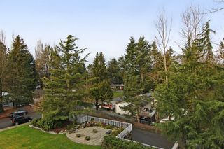 Photo 20: 445 2750 FAIRLANE Street in Abbotsford: Central Abbotsford Condo for sale : MLS®# R2330268