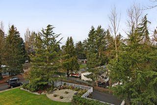 Photo 20: 445 2750 FAIRLANE Street in Abbotsford: Central Abbotsford Condo for sale : MLS®# R2330268