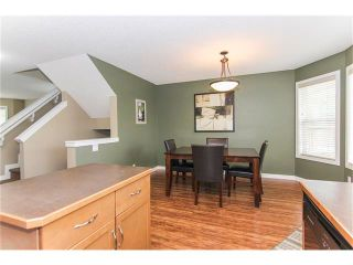Photo 23: 230 CRANBERRY Close SE in Calgary: Cranston House for sale : MLS®# C4063122