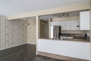 Photo 9: 155 230 EDWARDS Drive in Edmonton: Zone 53 Townhouse for sale : MLS®# E4239083