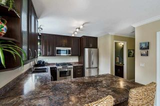 "Photo 12: 42 1355 CITADEL Drive in Port Coquitlam: Citadel PQ Townhouse for sale in ""CITADEL MEWS"" : MLS®# R2572774"