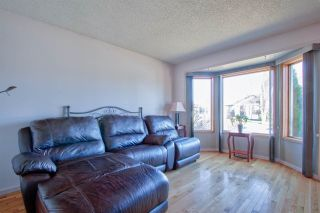 Photo 9: 8313 158 Avenue in Edmonton: Zone 28 House for sale : MLS®# E4240558