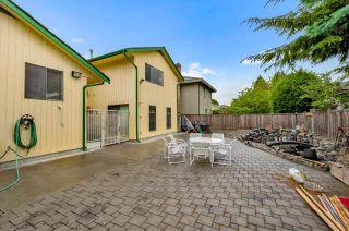 Photo 26: 7371 SCHAEFER Avenue in Richmond: Broadmoor House for sale : MLS®# R2587786