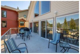 Photo 19: 35 6421 Eagle Bay Road in Eagle Bay: WILD ROSE BAY House for sale : MLS®# 10229431