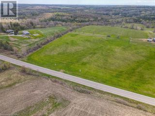 Photo 17: PT 1 & 2 COUNTY ROAD 29 Road in Haldimand Twp: Vacant Land for sale : MLS®# 40109561
