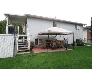 Photo 6: 851 WINDBREAK STREET in : Brocklehurst House for sale (Kamloops)  : MLS®# 130797