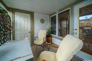 Photo 32: 105 303 Pinehouse Drive in Saskatoon: Lawson Heights Residential for sale : MLS®# SK873684