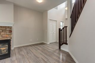 Photo 4: 65 Tuscany Ridge Mews NW in Calgary: Tuscany Detached for sale : MLS®# A1152242