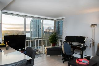 """Photo 4: 402 1250 BURNABY Street in Vancouver: West End VW Condo for sale in """"The Horizon"""" (Vancouver West)  : MLS®# R2529902"""