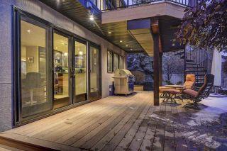 Photo 36: 7 Eton Terrace NW: St. Albert House for sale : MLS®# E4229371