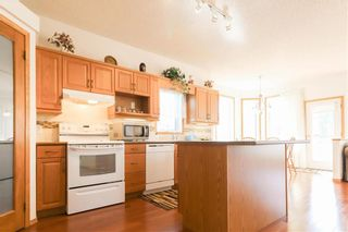 Photo 8: 102 Rutledge Crescent in Winnipeg: Harbour View South Residential for sale (3J)  : MLS®# 202122653