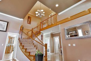 Photo 14: 7747 146A Street in Surrey: East Newton House for sale : MLS®# R2592131