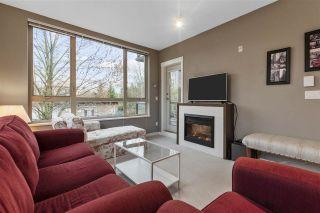 Photo 4: 226 15918 26 Avenue in Surrey: Grandview Surrey Condo for sale (South Surrey White Rock)  : MLS®# R2516938