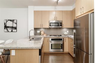 """Photo 15: 227 119 W 22ND Street in North Vancouver: Central Lonsdale Condo for sale in """"ANDERSON WALK"""" : MLS®# R2487523"""