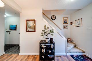 Photo 14: 15105 54 Street in Edmonton: Zone 02 Townhouse for sale : MLS®# E4264323