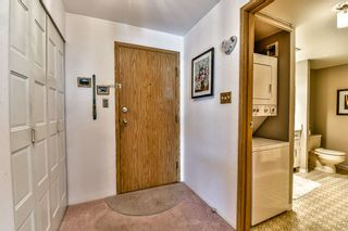 """Photo 13: 1307 615 BELMONT Street in New Westminster: Uptown NW Condo for sale in """"Belmont Tower"""" : MLS®# R2065723"""