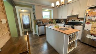 Photo 8: 4089 Highway 201 in Carleton Corner: 400-Annapolis County Residential for sale (Annapolis Valley)  : MLS®# 202117338
