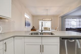 Photo 14: 230 CRANBERRY Bend: Fort Saskatchewan House for sale : MLS®# E4235354