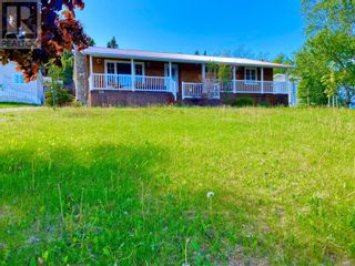 Photo 33: 210-212 Bob Clark Drive in Campbellton: House for sale : MLS®# 1232641