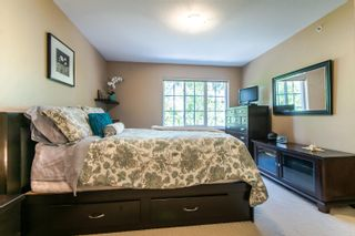 "Photo 24: 17 550 BROWNING Place in North Vancouver: Seymour NV Townhouse for sale in ""TANAGER"" : MLS®# R2371470"