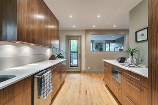 Photo 21: 836 Durham Avenue SW in Calgary: Upper Mount Royal Detached for sale : MLS®# A1118557