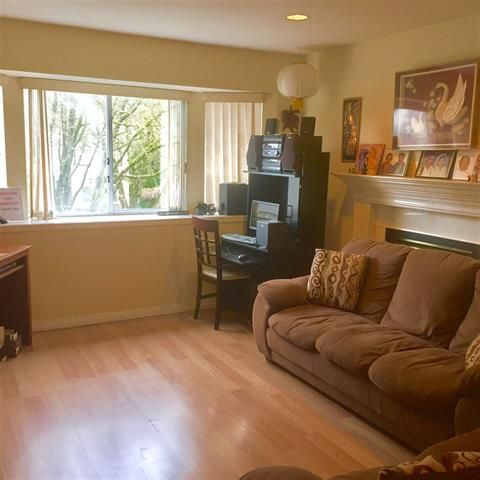Photo 5: Photos: 4508 INVERNESS ST in VANCOUVER: Knight House for sale (Vancouver East)  : MLS®# R2146740