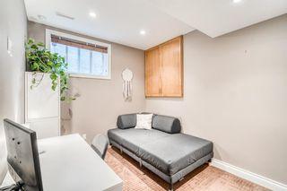 Photo 26: 624 13 Avenue NE in Calgary: Renfrew Semi Detached for sale : MLS®# A1146853