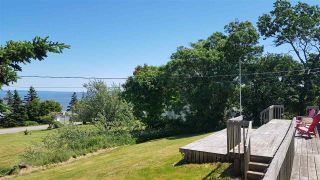 Photo 3: 2810 HIGHWAY 362 in Margaretsville: 400-Annapolis County Residential for sale (Annapolis Valley)  : MLS®# 201916306