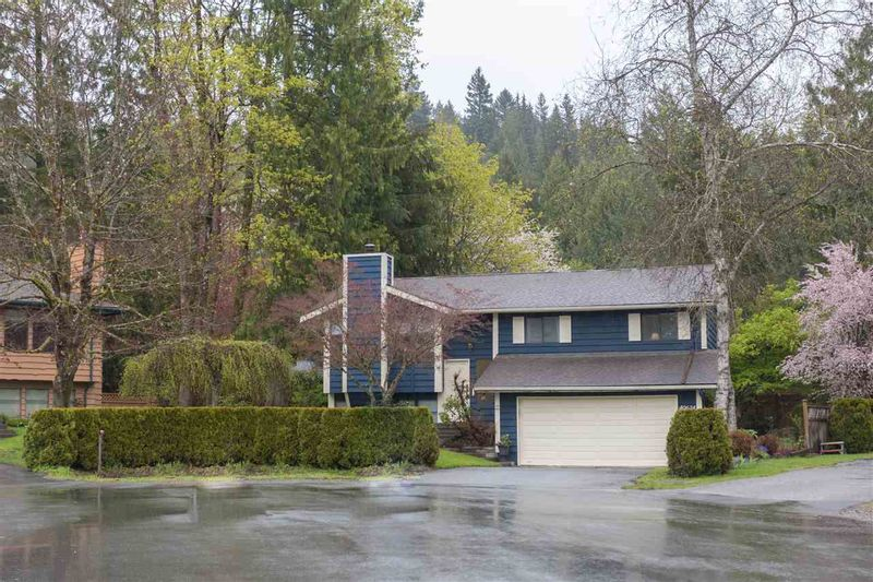 FEATURED LISTING: 40624 PIEROWALL Place Squamish